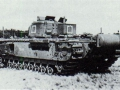 cromwell_churchill_102