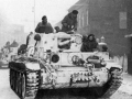 cromwell_churchill_12