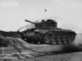 cromwell_churchill_13
