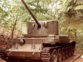 cromwell_churchill_17