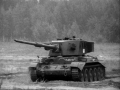 cromwell_churchill_19