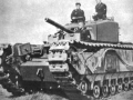 cromwell_churchill_1_13