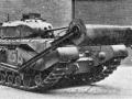 cromwell_churchill_1_18