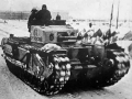 cromwell_churchill_1_22