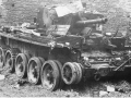 cromwell_churchill_1_24