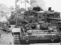 cromwell_churchill_1_25