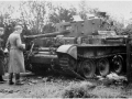 cromwell_churchill_1_26