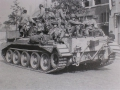 cromwell_churchill_1_4