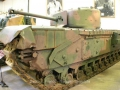 cromwell_churchill_1_7