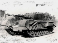 cromwell_churchill_1_8