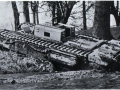 cromwell_churchill_21