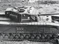 cromwell_churchill_22