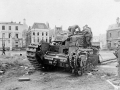 cromwell_churchill_25