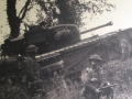 cromwell_churchill_32