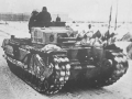 cromwell_churchill_34
