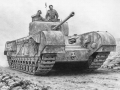 cromwell_churchill_37