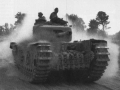 cromwell_churchill_39