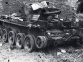 cromwell_churchill_52