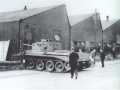 cromwell_churchill_59