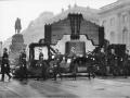 Berlin Olympiaglocke 1936