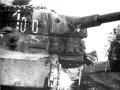 pzkpfw-vi-tiger-19