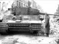 pzkpfw-vi-tiger-21