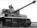 pzkpfw-vi-tiger-22