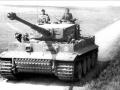 pzkpfw-vi-tiger-26