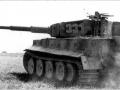pzkpfw-vi-tiger-38