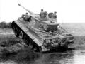 pzkpfw-vi-tiger-4