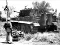 pzkpfw-vi-tiger-44