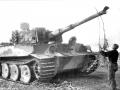 pzkpfw-vi-tiger-45