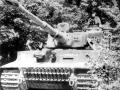 pzkpfw-vi-tiger-46