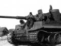 pzkpfw-vi-tiger-48