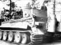 pzkpfw-vi-tiger-57