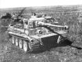 pzkpfw-vi-tiger-6
