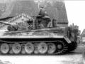 pzkpfw-vi-tiger-61