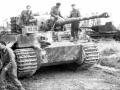 pzkpfw-vi-tiger-63