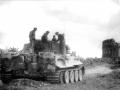 pzkpfw-vi-tiger-69