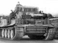 pzkpfw-vi-tiger-78