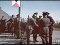 nazi-1_12_1