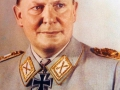 nazi-1_3_1