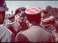 nazi-1_41_1