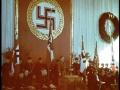 nazi-1_42_1