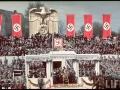 nazi-1_55_1