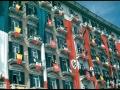 nazi-1_58_1