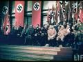 nazi-1_86_1