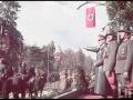 nazi-1_95_1