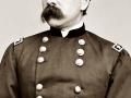 butterfield-general
