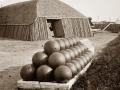 cannon-balls-002